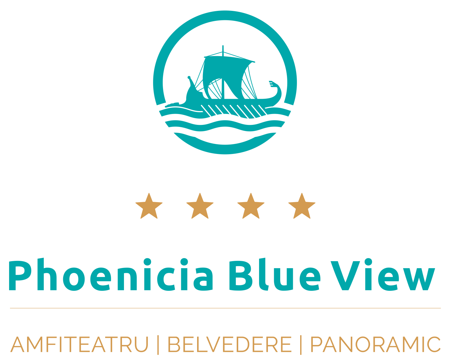 Phoenicia Blue View Resort