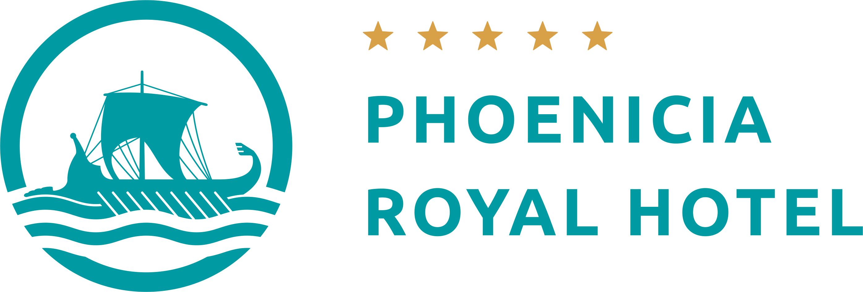 Phoenicia Royal