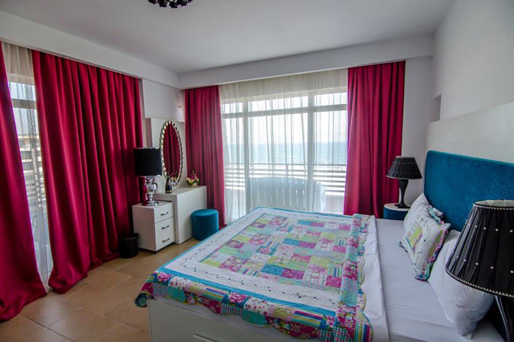 Apartament 3 camere superior -Phoenicia Holiday Resort